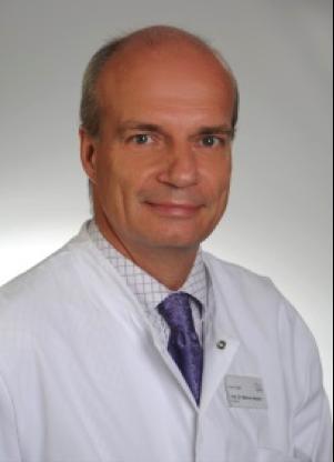 Prof.ketteler