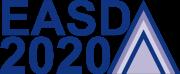 EASD2020